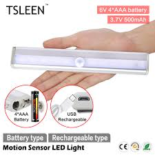 Desiccator Cabinet For Camera by Online Get Cheap Auto Dry Cabinet Aliexpress Com Alibaba Group