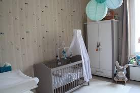 taux d humidité dans la chambre de bébé unique taux d humidité chambre bebe charmant décor à la maison
