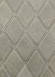 Usa Tile In Miami by Leather Wall Tiles U0026 Leather Floor Tiles Keleen Leathers Inc