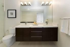 Bathroom Refinishing Buffalo Ny by Impressive 48 Inch Bathroom Vanity Modern With Mirror Inside