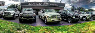 AutoWorld Of Lenoir - Used Cars - Lenoir, NC Dealer Davis Auto Sales Certified Master Dealer In Richmond Va Great Used Trucks For Sale Nc Ford F Sd Landscape Reefer Truck N Trailer Magazine New 2017 Ram Now Hayesville Nc Greensboro For Less Than 1000 Dollars Autocom Bill Black Chevy Dealership Flatbed North Carolina On Small Inspirational Ford 150 Bed Butner Buyllsearch Mini 4x4 Japanese Ktrucks Used 2007 Freightliner Columbia 120 Single Axle Sleeper For Sale In Cars Winston Salem Jones