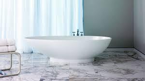 Small Round Bath Rugs by Bathroom Luxury Freestanding Baths Flexible Drain Coupling