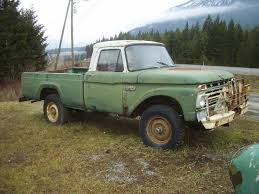 1961 - 1966 Ford F-series Reference Pics - 1:1 Truck Reference ... 61 Ford F100 Turbo Diesel Register Truck Wiring Library A Beautiful Body 1961 Unibody 6166 Tshirts Hoodies Banners Rob Martin High 1971 F350 Pickup Catalog 6179 Truck Canada Everything You Need To Know About Leasing F150 Supercrew Quick Guide To Identifying 196166 Pickups Summit Racing For Sale Classiccarscom Cc1076513 Location Car Cruisein The Plaza At Davie Fl 1959 Amazoncom Wallcolor 7 X 10 Metal Sign Econoline Frosty Blue Oval 64 66 Truckpanel Pick Up Limited Edition Drawing Print 5