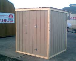 Canvas Storage Sheds Menards by 33 Portable Outdoor Storage Sheds Portable Outdoor Storage Sheds