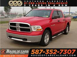 Pre-Owned 2010 Dodge Ram 1500 SLT/Sport/TRX Truck In Calgary #3588-5 ... Ram Dealers In Edmton Ab Crosstown Dodge Chrysler Jeep 2018 1500 Resigned Truck Will Get Topnotch Feature 2019 Pickup Trucks Hicsumption 2015 Ram Rebel Detroit Auto Show Garner Capital 2008 New Car Test Drive 2001 Used Regular Cab Short Bed 4x4 Shorty 98k Miles 2017 For Sale Near Erie Pa Jamestown Ny Buy A Review Bigger Everything Vaizdas0607 1500jpg Vikipedija Rt Hemi And Driver
