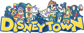 Halloween Town Sora Medal by Category Disney Worlds Kingdom Hearts Wiki Fandom Powered By Wikia