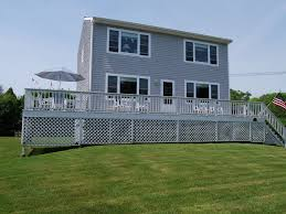 South Shore Beach Community; Great For Fami... - VRBO Cottages For Sale In Rhode Island Summer Beach Waterfront 10 Ocean Dr Little Compton 9 Best Home Images On Pinterest Oasis Think Cape Cod Witho Vrbo 448 West Main Rd Ri 02837 Historic West Main 3836 Old Stone Church Rd Mls Sunrise At South Shore Beach Favorite Beautiful Barn Cversions Photos Architectural Digest Water View W Gorgeous Sunsets Well Homeaway Carolyns Sakonnet Vineyard Event Venue Antique Company 1 Site For Barns 1840s Farmhouse Houses Rent