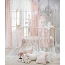 Little Mermaid Crib Bedding by Princess Crib Bedding Princess Crib Bedding Sets Crib Bedding