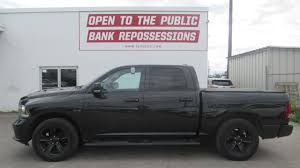 Used 2016 RAM 1500 SPORT For Sale In Toronto, Ontario | Carpages.ca