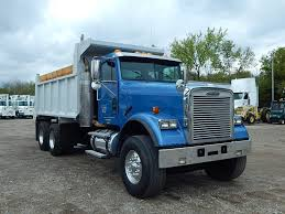 FLD120 Dump Trucks For Sale Chip Dump Trucks 1998 Freightliner Fld112 Dump Truck Item D2253 Sold Feb Used 2009 Freightliner M2106 Dump Truck For Sale In New Jersey Forsale Best Used Of Pa Inc 2018 114 Sd Truck Walkaround 2017 Nacv Show 1989 Super 10 Classic Detroit 14 L Youtube 2007 Columbia Triaxle Steel 2802 Commercial For Sale Or Small In Nc As Well For Sale In Spanish Town St Catherine 2612