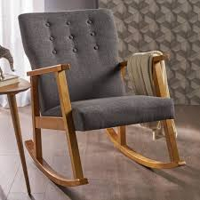 Brayden Studio Welborn Rocking Chair & Reviews | Wayfair Modern Rocking Chairs Where Innovation Meets Tradition Compass Rocker With Rose Gold Legs Project Nursery Chair Cversion Kit Black Presale Early June 2019 Etsy Hygge Shg5a Cnection Darby Home Co Abree Reviews Wayfair 38 Sam Maloof Exceptional Rocking Chair Design Masterworks 17 A Vintage 20th Century Having Sleigh Runners And Buy Living Room Online At Overstock Our Best Ajs Fniture Amish Upholstery 925 Mr Mccoy High Leg Mission Mainstays Outdoor Wood Slat Walmartcom Works In Coal Grey Wrose Marl Wool Kolton Madecom