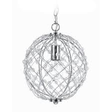 Antique Kerosene Lamps Ebay by Bird Cage Lamp Ebay Vintage Mid Century Italian Faience Majolica