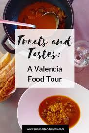 cuisine import du portugal les 161 meilleures images du tableau foodie sur voyages