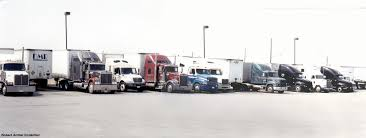 Truck Stop: Eagle Truck Stop Big Cadian Truck Stop In Lancaster Ontario Youtube Truckstop Stock Photos Images Alamy Epic Mud Run 2011 Midway Missouri Columbia Creek Home Trailers In St Marys Oh Flatbed Joshhowells27s Most Teresting Flickr Photos Picssr Tegan Heisler Heislertegan Twitter Truck Stop Miami Used Cars Kansas City Mo Trucks Auto Tandem Thoughts So I Walk Into The Prees Heath