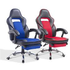 Office Chairs. Workpro Office Chairs: Workpro Office ... Desk Chair Asmongold Recall Alert Fall Hazard From Office Chairs Cool Office Max Chairs Recling Fniture Eaging Chair Amazing Officemax Workpro Decor Modern Design With L Shaped Tags Computer Real Leather Puter White Black Splendid Home Pink Support Their