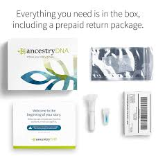 AncestryDNA: Genetic Ethnicity Test 20 Voucher When You Order Latest Grab Promo Code Malaysia 2018 Updated 100 Verified Clisare Try Channel Interactive Ancestry Myheritage Live 2019 Join Us For The 2nd User Bsb Explores Their Dna With Awesome Subscription Box Coupons Urban Tastebud Home Bana Republic Faasos Offers 70 Off Free Delivery Coupon Hvordan Aktiver Jeg Mitt Sett Knowledge Base Code Myheritage Dna Kit 5 Truths About Tests 23andme Family Tree Livingdna Find My Past Discount Codes 2017