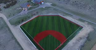 Yankton's Field Of Dreams: Family Embraces Baseball's Wonder Off Script The Backyard Brawl Official Athletic Site Of The Amazoncom Nicktoons Mlb Xbox 360 Video Games Yuba Sutter Baseball Club Home Facebook 09 Usa Iso Ps2 Isos Emuparadise Dad Builds Field Thepostgamecom 2001 On Vimeo Dolphin Emulator 402 1080p Hd Nintendo Cbs Sports 20 Years Ago Today Was Was Best Computer Game 2007 Party Rachael Ray Every Day