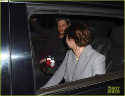 Felicity Jones & Ben Barnes Share A Car At LAX Airport!: Photo ... 205 Best Ben Barnes Images On Pinterest Barnes Beautiful 2014 Felicity Jones Bring Style To The Britannia Awards 41 Eyes And Picture Of Share A Car At Lax Airport Photo Actress Georgie Henleyl Actor Attend Japan 5 Actors Who Would Be Better Gambit Funks House Geekery Wallpaper 1280x1024 7058 Puts Up A Fight Against The Red Coats In New Sons Ptoshoot