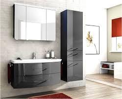 gartenmöbel bei obi obi badezimmer frisch fantastisch 40 obi
