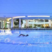 carpesol home wellness schwimmbad sauna wellness spa