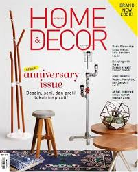 Home Decor Magazine Indonesia by Art Heroturko Net More Than You Need