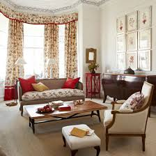 Adorable Traditional Elegant Living Room Ideas with Elegant