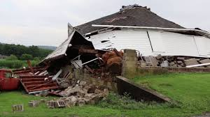 Barn Collapses In Warren County During Storm July 18, 2016 - YouTube Barn Collapses In Warren County During Storm July 18 2016 Youtube Clarencegrad72 2011 Kindred Barns And Farms Map The Best Nycarea Day Trips For Architecture Lovers Laura Loves Broadway Fetcham Park Pierce Heritage Register Nominations Artifacts 2017 Boma Intertional Annual Conference Expo This New England Farmhouse Is The Most Incredible Home On Pottery Wall Decor Ideas Jumplyco