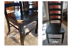 McQuaids Wood Furniture Restoration Gallery