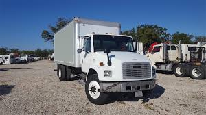Freightliner Fl70 Western Flyer Toter - Erkal.jonathandedecker.com 1993 Kenworth T400 Toter Truck Item Dc2650 Sold June 21 Single Axle Sleepers For Sale Truck N Trailer Magazine 2004 Chevrolet 4500 Toter Monroe Topkick Cversion Other At Whattoff Studebaker Iowa Farm Boy Welcome To Racing Rvs Full Service Rv Dealer 1999 Sterling For Sale By Arthur Trovei Sons 1976 Intertional Transtar Ii 4070b Mobile Home Welcome To Hd Trucks Equip Llc Home Of Low Mileage And Usage 4900 Toter Trucks Cmialucktradercom 1992 Custom T600 25ft Flatbed With 2005 Freightliner M2 106 4 Door Hot Shot Semi Bed Used B G Cversions Inc
