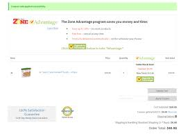 Ubereats Promo Code For Existing Users Reddit Second Time Best Target Black Friday Deals 2019 Pcworld 130 Promo Codes Online Coupons Referrals Links For Ancestrydna Vs 23andme I Took 2 Dna Tests So You Can Pick Download 23andme To Ancestry 10 Save 40 On Amazons Most Popular 23andme Test Kit Bgr Test Tube Coupon Code Racv Driving Lessons Coupons Health Ancestry Service Personal Genetic Including Predispositions Carrier Status Wellness And Trait Reports Paid 300 Dnabased Fitness Advice All Got Was 500 Off Blue Nile Coupon Code Savingdoor Volcano Ecig Iu Bookstore