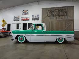 1960 Chevrolet Apache C10 For Sale #84715 | MCG 1960 Chevrolet Apache C10 For Sale 84715 Mcg C 10 Volo Auto Museum Ck Truck Near Cadillac Michigan 49601 Sarasota Florida 34233 Dljones73 Specs Photos Modification Info At Oc Foldout Die Cast Bank Trailer Made By Ertl Company Stepside Short Bed Pick Up Gm Trucks 196061 Brasil Pickup Expedition Setting Out Grand Rapids Classics