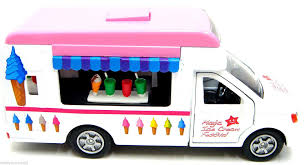 Amazon.com: Toy Ice Cream Van Walls Ice Cream Truck Toy Model ... Ice Cream Lovers Enjoy A Frosty Treat From Captain Softee Soft Ice The Sound Of Trucks Is Familiar Jingle In Spokane New York City Woman Crusades Against Truck Download Mister Cream Truck Theme Jingle Song Paul Trucks A Sure Sign Summer Interexchange South African Youtube Recall That We Have Unpleasant News For You Master Parked Chelsea Amazoncom Toy Van Walls Model Angers Yorkers This Dog Is An Vip Travel Leisure Royalty Free Vector Image Vecrstock