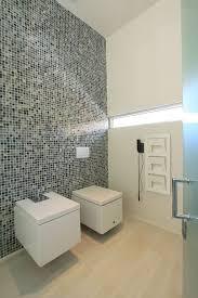 contemporary powder room with powder room in atlanta ga zillow