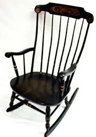 Jfk Rocking Chair Auction by Hantmans U0027s Auctioneers U0026 Appraisers Of Montgomery County Maryland