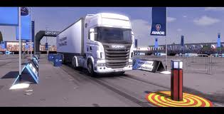 Buy Scania Truck Driving Simulator(Steam-GIFT) And Download Truck Driver Gifts Drink Cofee Be Amazing And Sleep Trucker Coffee 114 Scale Cargo Action Figures Men Blue With Official Title Badass Fathers Day Gift 2018 Hot Sale Super Fashion Clothing Male Crossfit T Shirt _ Truck Driver Gift Ideas Popular Everything Videos Idea For 18 Mens Dad Shirt Employee Recognition Awards Shirts Funny Tshirt Asphalt Cowboy Key Chain Semi Charm