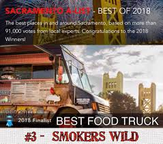 Smokers Wild BBQ - Home | Facebook Devotion Car Truck Club Of Sacramento Organization 2920 2017 Ram 1500 Chrysler Dodge Elk Grove Ca July Trip To Nebraska Updated 3152018 Heavy Equipment Auction In Mar 11 2015 California Truckers Would Get Fewer Breaks Under New Law Ford F250 Superduty Parts 4 Wheel Youtube A Truck That Puts Down The Tack Coat And Fabric At Same Time Norcal Motor Company Used Diesel Trucks Auburn Customized New Vehicles Folsom Performance Chevy Dealer Through Time Automobile Museum Tesla Semi Spotted Cruising On Highway Between Fremont