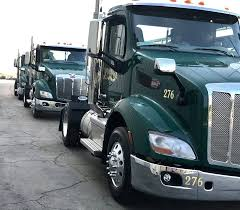 Young's Commercial Transfer - Home | Facebook Panella Trucking Jobs Best Truck 2018 Draglistcom Pstruck Alphabetical Racer List Morning Star Co Kenworth T880 Leased From Paclease Tomato Lodi Wine Commission Blog Oak Farm Vineyards Opens Its Ambitious History A Of The Anglia Gasser The Hamb Truckmechanic Instagram Hashtag Photos Videos Gymlive 1933 Willys Model 77 Related Imagesstart 350 Weili Automotive Network Panellatrucking Twitter Driving Modesto Ca Image Kusaboshicom Bob Is Wild For Willys Hot Rod