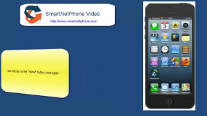 Restart IPhone-iPad VoIP Software - YouTube Voip Mobile Sip Dialer Voiplid Android Apps On Google Play Enterprise Branded Calling And Messaging Affinityclick News Application Development Srilanka Turn Your Ipad Into A Phone With App Quickbooks Online For Isnt A Boring Accounting Its Voip1click Unifi Pro Ubiquiti Networks Ios 10 Preview Gains Spam Alerts Integration Ipad Youtube Making And Receiving Calls Uvp With