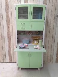 Kitchen Enthralling Best 25 Vintage Cabinets Ideas On Pinterest Cabinet Furniture From Eye Catching