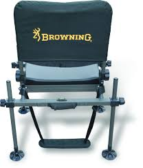 Feeder Chair Browning Woodland Compact Folding Hunting Chair Aphd 8533401 Camping Gold Buckmark Fireside Top 10 Chairs Of 2019 Video Review Chaise King Feeder Fishingtackle24 Angelbedarf Strutter Bench Directors Xt The Reimagi Best Reviews Buyers Guide For Adventurer A Look At Camo Camping Chairs And Folding Exercise Fitness Yoga Iyengar Aids Pu Campfire W Table Kodiak Ap Camoseating 8531001