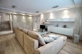 filigrane spitze motive für die wohnzimmerwand und weiße