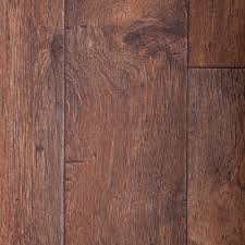 Colorado D 48 Victoria Wood Vinyl Flooring