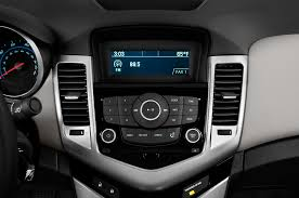 Chevy Cruze Floor Mats 2014 by 2012 Chevrolet Cruze Reviews And Rating Motor Trend