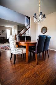Tigerwood Hardwood Flooring Home Depot by Home Depot Pergo Homestead Oak 497 Install Soon My Floors