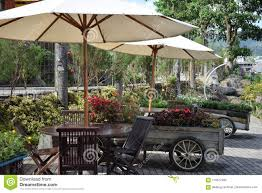 Beutifull Garden Chair And Table From Wooden And Flower Truck Stock ... Japanese Landscapers Transform Vehicle Beds Into Mini Truck Gardens A Small Relaxed Birthday In The Garden With Lots Of Children The Japanese Mini Truck Garden Contest Is A Whole New Genre Bagetogardentruck West End News Stock Photos Images Alamy Welcome Floral Pickup Flag I Americas Flags Jim Longs Felder Rushing Visits Wheelbarrow Sack Trolley Cart 75l Capacity Tipper Miniature Susan Rushton Christmas Farm 12 X 18 2013 Open
