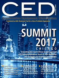 November 2016: Summit 2017 Chicago By Associated Equipment ... C E L B R A T I N G Finance Concrete Mixer Equipment November 2016 Summit 2017 Chicago By Associated Honda Dealership Salinas Ca Used Cars Sam Linder News For Drivers Quest Liner Inventory Search All Trucks And Trailers For Sale Buy Truck Ets2 When To Elite Trailer Sales Service Wash Yellowstone County Sheriffs Office Moves To New Building With Help Chevrolet Tahoe Lease Deals In Houston Autonation Highway 6 2015 Ram 1500 Laramie Longhorn New Ldon Ct Pittsburgh Food Park Open Millvale Postgazette