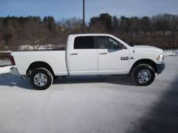 White Ram 2500 In Connecticut For Sale ▷ Used Cars On Buysellsearch Chevy Colorado Zr2 Putting The Rad In Offroad Pickup Trucks Dodge Dakota Pickup In Connecticut For Sale Used Cars On At Scranton Motors Inc Vernon Rockville Ct Canton Certified Davidson Chevrolet Enterprise Car Sales Trucks Suvs For Car Dealer West Hartford Manchester Waterbury New Haven Agawam Ma Bloomfield Auto Kraft Pre Owned Vehicles Hammond La Ross Downing 2016 Ram 1500 Milford 1968 Ford F100 Classiccarscom Cc1050917 Diesel Ram Buyers Guide The Cummins Catalogue Drivgline Storrs Willimantic Coventry Tolland