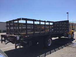 Used Trucks For Sale In Bakersfield, CA ▷ Used Trucks On ... American Truck Simulator Drop Off At Bakersfield Youtube Traffic Collision Blocking Lanes In Northwest New Texaco Fire Chief 1955 Diamond T Wrecker First Gear Tow Semitruck Crash Blocks On Highway 99 Near Merced Avenue Where Rv Now The Other Side Of The Coin Photos For Jims Towing Service Yelp Aft Inc Big Rig And Heavy Duty Ca 1949 Ford Tow 1 Print Image Hookersnbeds Home Golden Empire Menu Foodex Usa Tow Wrecker Truck Gruas Pinterest Rigs