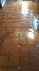 west tile doctor your local tile and