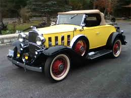 1932 To 1935 Chevrolet For Sale On ClassicCars.com - Pg 2 Rod Street Trucks Custom Rat Rmodel Ashow Truck 1935 Chevrolet 1932 1928 Vintage Ford Classic Coupe Gateway Cars 26sct Pickup Classics For Sale On Autotrader Chevy 2 Door Sedan Chevroletpickup19336jpg 1024768 32 Chev Pinterest Roadster Auto Ford And Bangshiftcom Genuine Steel Three Window Project 5 1951 Tudor Hot Network Martz Chassis Sale The Hamb